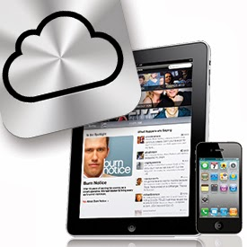 how-to-back-up-an-iphone-ipad-or-ipod-touch-using-icloud