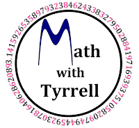https://www.teacherspayteachers.com/Store/Math-With-Tyrrell