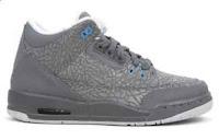 Jordan-sneakers--Air