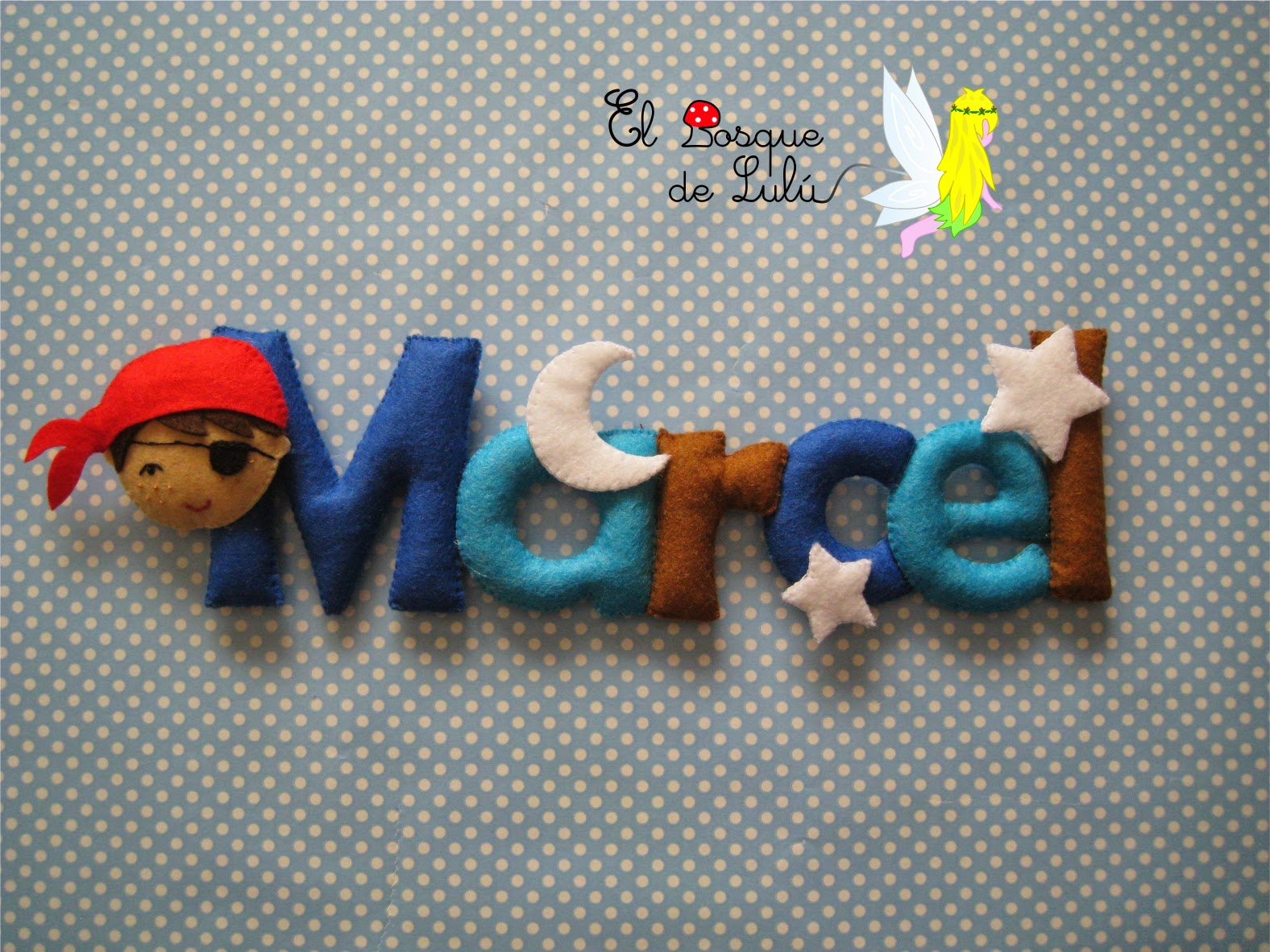 nombre-decorativo-fieltro-name-banner-infantil