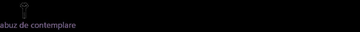 joienegru