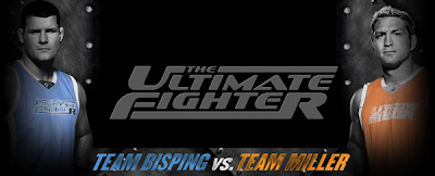 The.Ultimate.Fighter.S14E05.HDTV.XviD-aAF