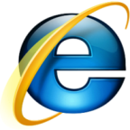 Solve your Bangla Font Problems from Internet Explorer