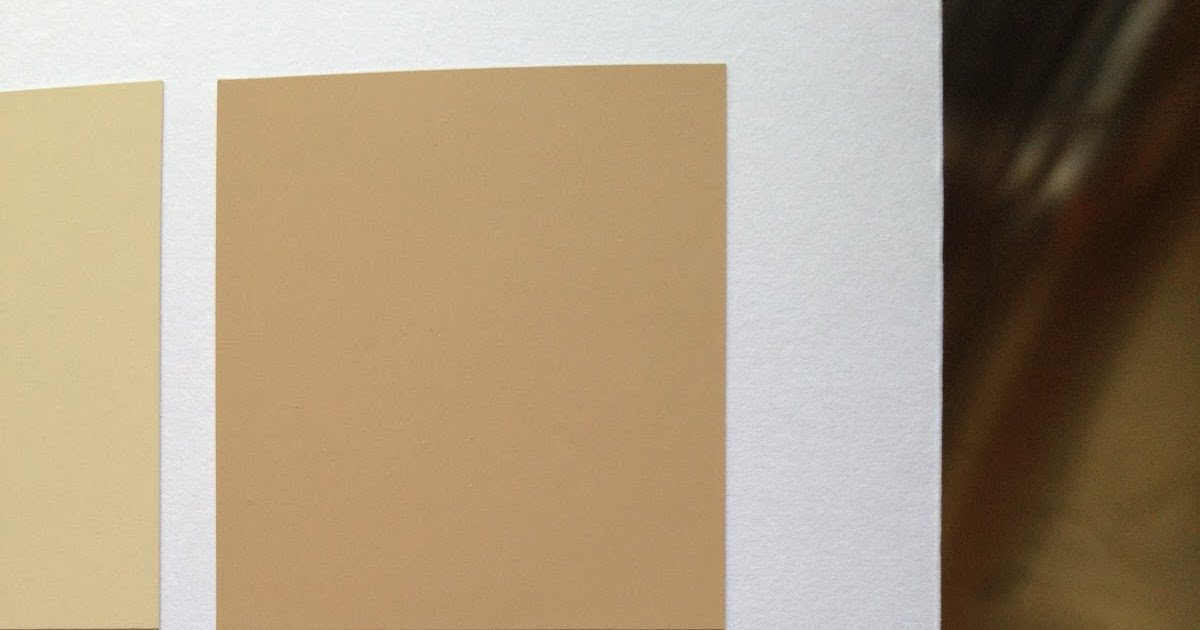 Casalupoli Laundry Room Update Color Matching Paint