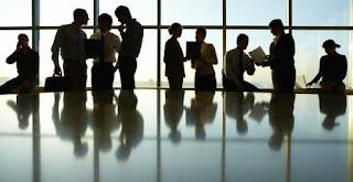 Κοινωφελής: 2.417 προσλήψεις στα υπουργεία Πολιτισμού και Τουρισμού – Αναλυτικά οι ειδικότητες και τα μόρια