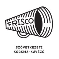 Frisco Szövetkezeti Kocsma-Kávézó