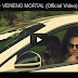 Eloy Ft. Ken-Y - Veneno Mortal (Official Video)