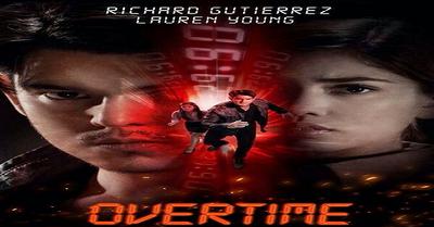 Overtime III (2014)