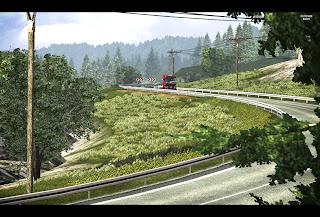 Euro truck simulator 2 - Page 4 8-2