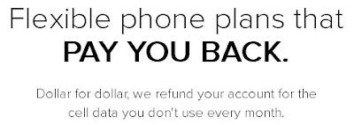 republic wireless phone plans