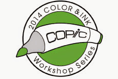 Color and Ink Certification