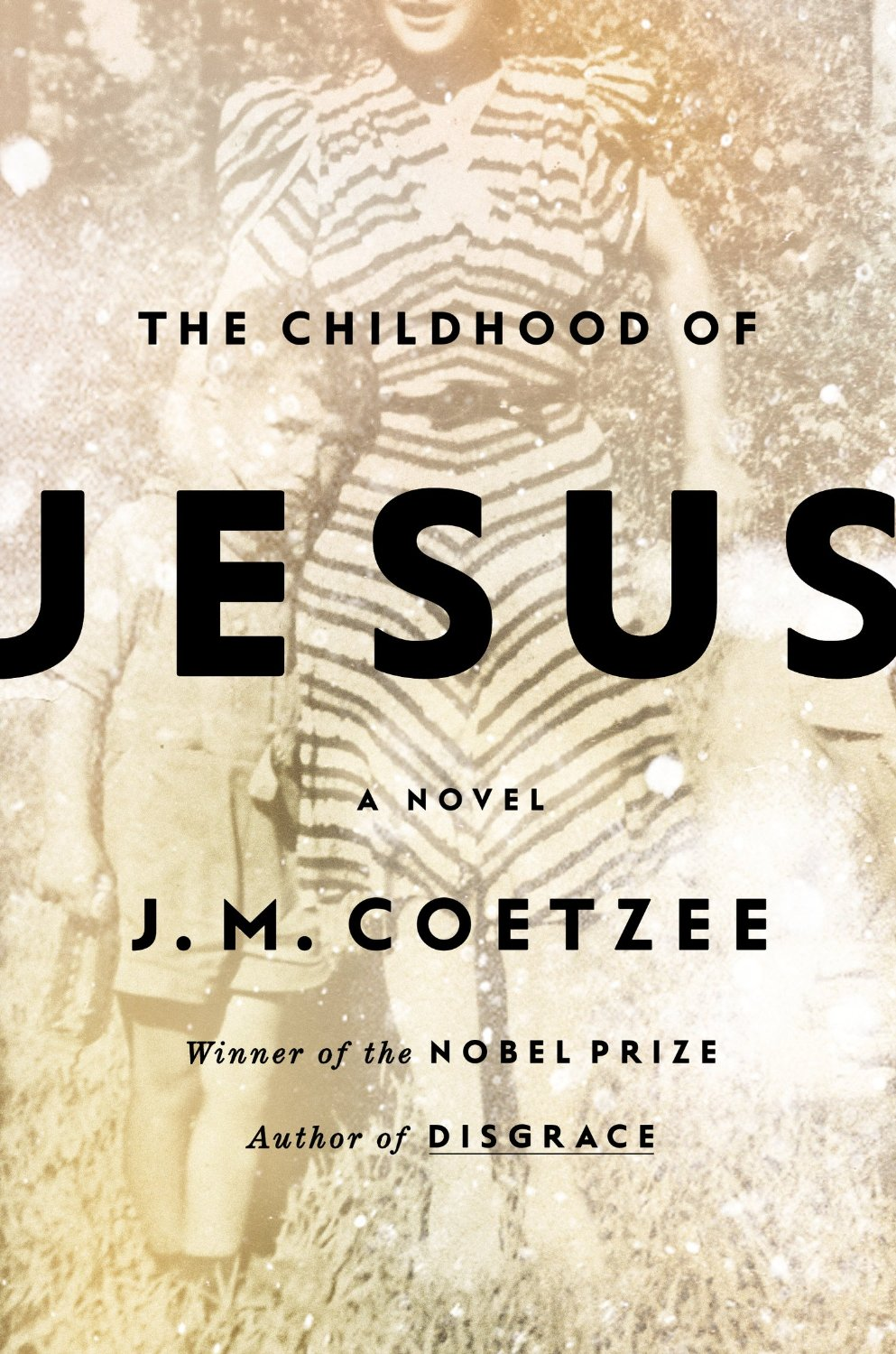 essay on boyhood by j.m. coetzee Jm coetzee was born in cape town, south africa his novels include the master of petersburg, age of iron, the life and times of michael k, waiting for the.