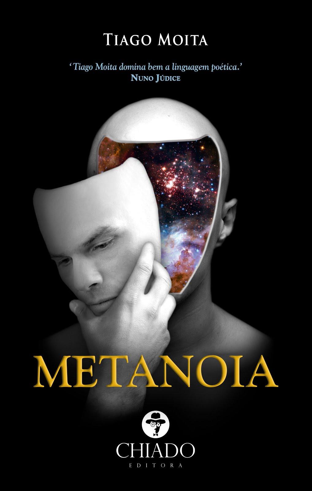 """""""METANOIA"""""""