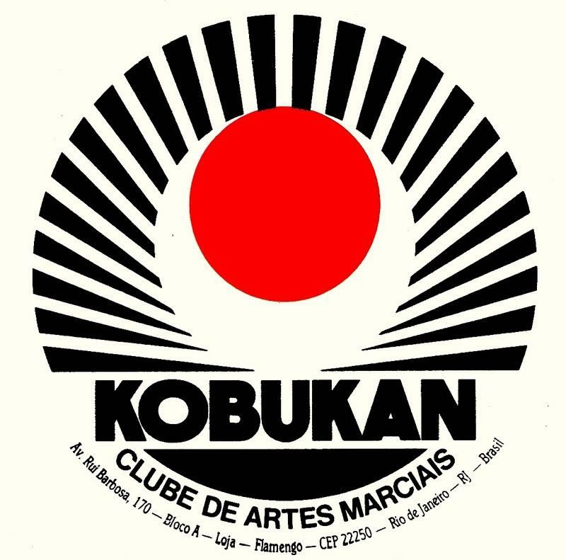 Kobukan