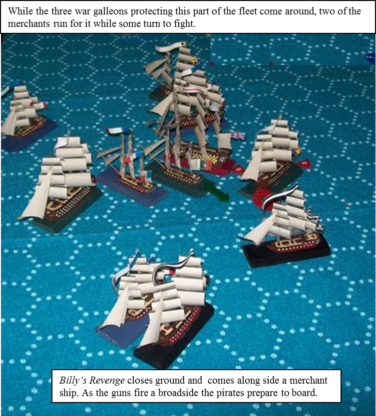 and a bottle of rum two hour wargames pdf