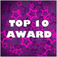Top Ten Beauty Award