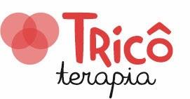 #Tricoterapia