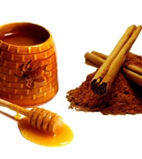 kalori yakmanıza yardım edecek çay tarifi