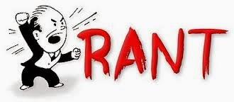 Ranty Pantz