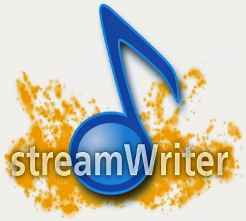 StreamWriter-4-Portable