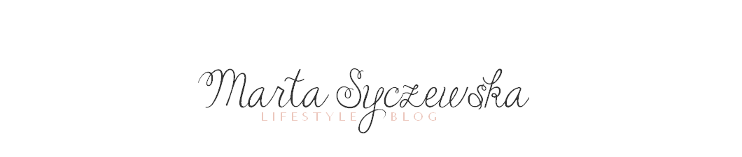 SMALLROSIE • Lifestyle młodej mamy