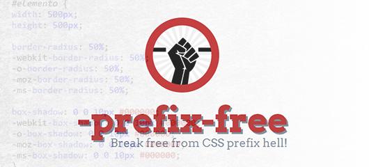prefix free
