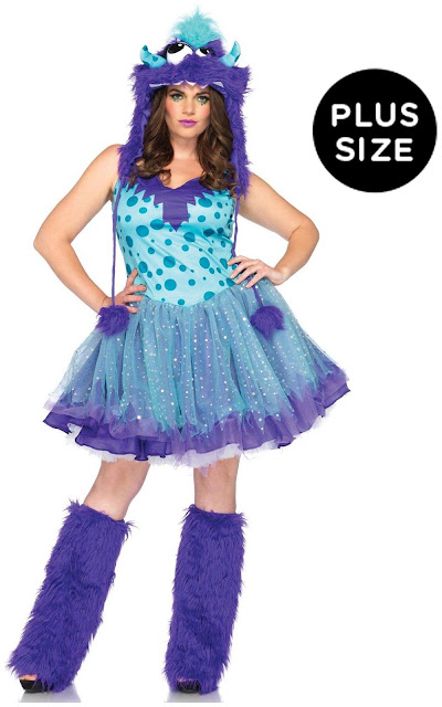 http://www.partybell.com/p-35194-polka-dotty-adult-plus-costume.aspx?utm_source=NaviBlog&utm_medium=HalloweenPlus&utm_campaign=A13Oct