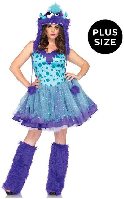 http://www.partybell.com/p-35194-polka-dotty-adult-plus-costume.aspx?utm_source=NaviBlog&utm_medium=HalloweenPlus&utm_campaign=A13Oct