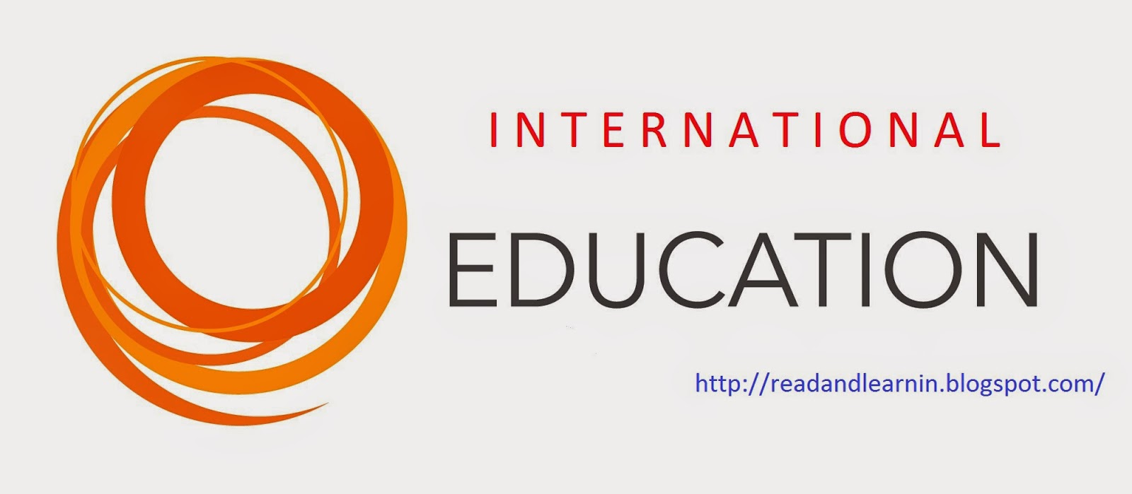 international education Serving as an umbrella for the university's many international initiatives, programs, and events.