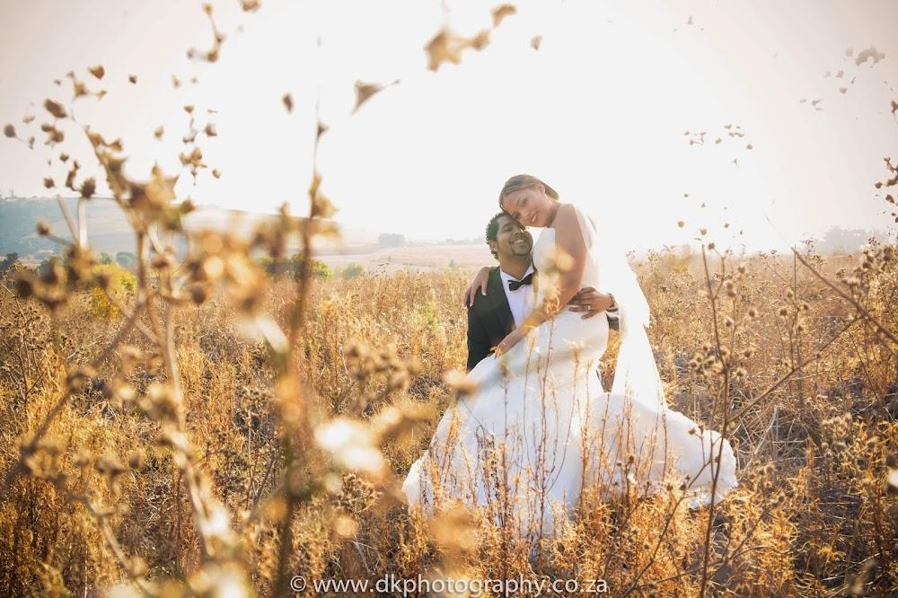 DK Photography CCD_9954 Preview ~ Anthea & Idris's Wedding in Nooitgedacht Estate, Stellenbosch  Cape Town Wedding photographer