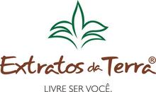 EXTRATOS DA TERRA!
