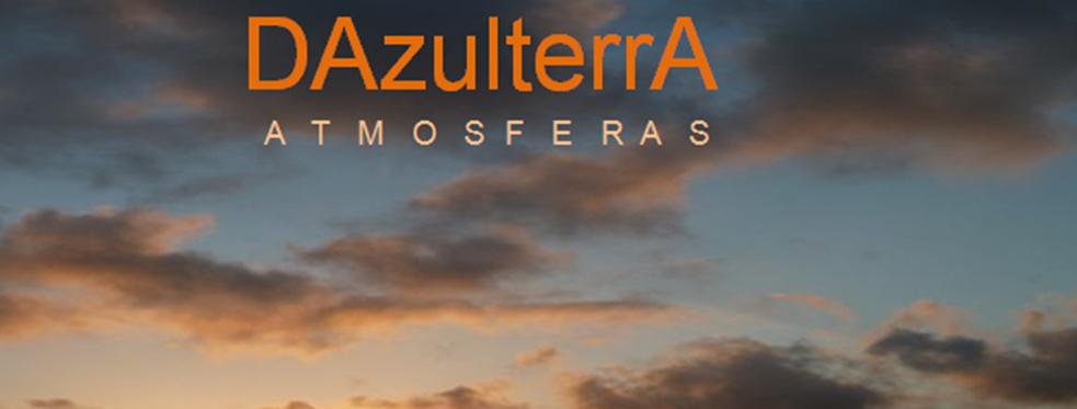 DAzulterrA