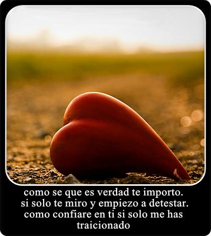 Imagenes De Corazones Destrozados Por Amor - Descargar imagenes de desmotivacion fotos de tristeza