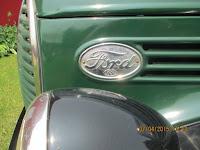 1939 Ford Pick Up Craigslist Autos Post