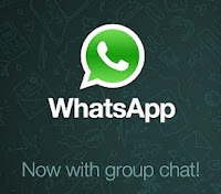 How To Install Whatsapp Messenger on Your Pc and Laptop