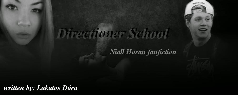 Directioner School