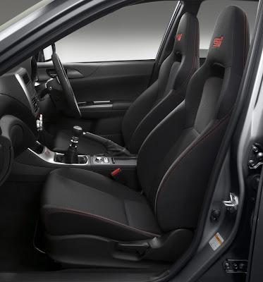 2011-subaru-impreza-wrx-sti-spec-c-interior