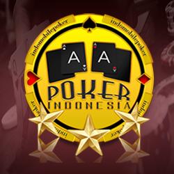 Daftar Akun Poker Online