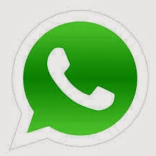 USE DIFFERENT SIM WITH WHATSAPP