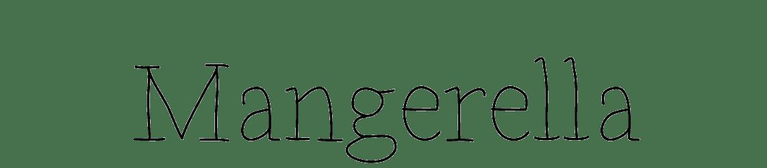Mangerella