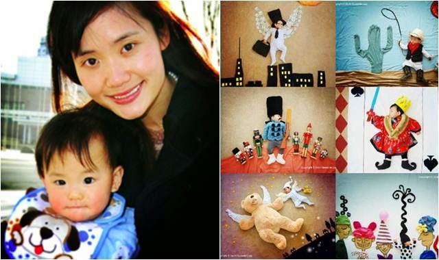Sioin Queenie Liao