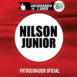 NILSON JUNIOR
