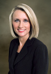 Denise Griffin - Collierville - Attorney