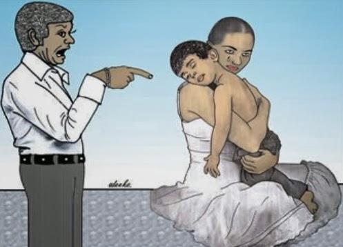 born again wife confesses husband