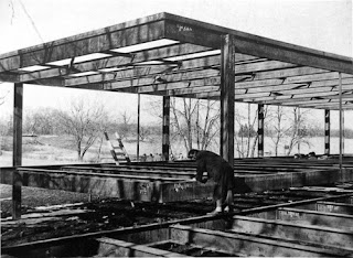 Mies+van+der+rohe,+casa+farnswoth,+fuente+imagen,+aavv,+mies+in+america.+montreal,+cc+for+architecture,+2001