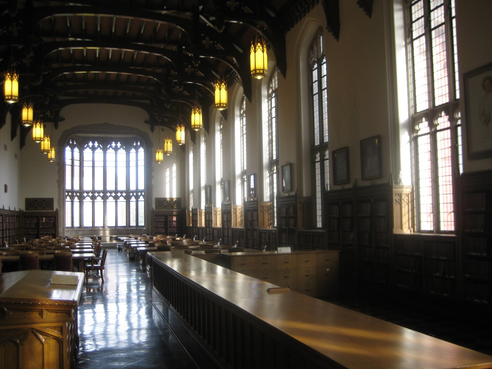 Must see Wallpaper Harry Potter Library - img_2035  Pictures_746646.jpg