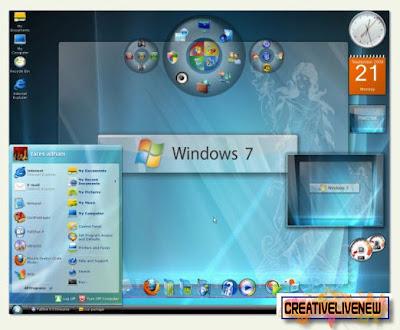 windows xp sp3 keygen all versions of spiderman