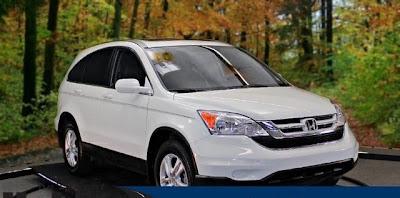 Acura News on Greenwood Acura   Used Cars For Sale   Used Acuras   New Cars  2010