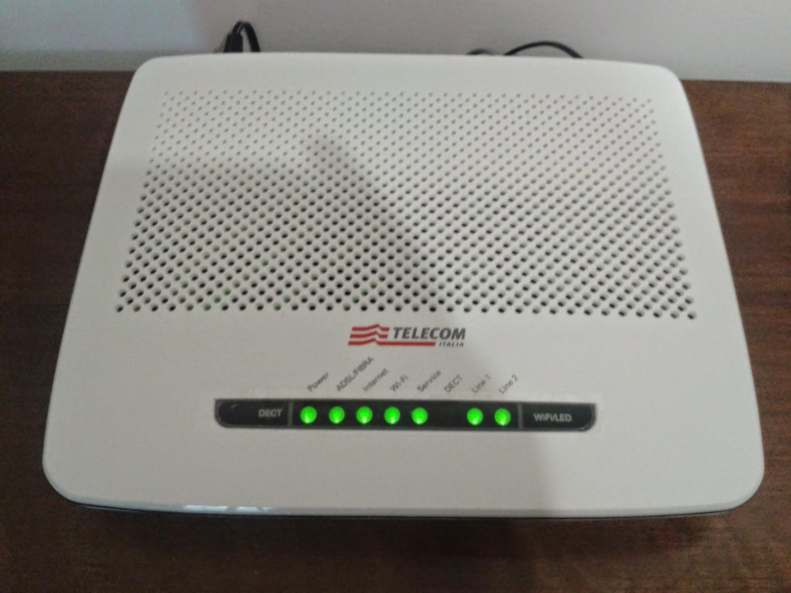 Il blog della curiosona internet alla velocit della luce for Offerta telecom per clienti da piu di 10 anni