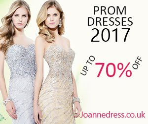 prom dresses 2017 joannedress.co.uk